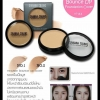 Sivanna Colors Mousse Bounce Up Foundation Cover HF144 ของแท้ ราคาถูก