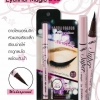 Sivanna Colors Magic Eyeliner So Sexy DP012 ราคาถูก โดนใจ