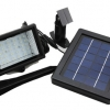 Flood Light Model: SL-30A (Type: All in one)