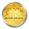 Sparkle bright gold 30g