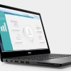 DELL Latitude7480 i7-7600U UMA 8G 256GB Win10Pro ราคา ไม่แพง