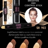 Sivanna Colors Wonder Stick Brighten and Control Stick SH902 ของแท้ ราคาถูก