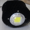 LED High Bay_120W 220V Cool White