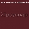 Liquid Iron red Oil Based 50ml