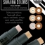 Sivanna Color Full Cover Concealer+Color Control HF573 ของแท้ ถูกที่สุด thumbnail 1