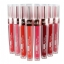 odbo Long Lasting Lip Gloss Pro Matte Color OD528 ของแท้ ราคาถูก thumbnail 1