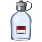 น้ำหอม Hugo Boss Man EDT 150ml. Nobox.