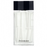 น้ำหอม Yves Saint Laurent Live Jazz For Men EDT 100ml. Nobox.
