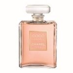 น้ำหอม Chanel Coco Mademoiselle EDP for Women 100ml. Nobox