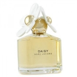 น้ำหอม Marc Jacobs Daisy EDT 100ml. Nobox.