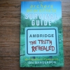 The Archers Anarchists Survival Guide
