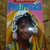 Insight Guides: PHILIPPINES