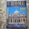 (The Golden Book of) ROME and the Vatican (English Edition)