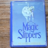 Magic Slippers (Stories from the Ballet)