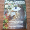 Small Gardens and Patios
