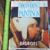 Discovering the Great Paintings 6: BRUGEL