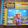 Bob the Builder: Bob's Bumper Storybook