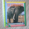 ELEPHANTS (Facts-Stories-Games)