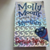 Molly Moon's Incredible Book of Hypnotism