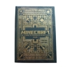 พร้อมส่ง คู่มือเกม MINECRAFT The Complete Handbook Collection: Updated Edition