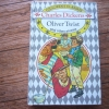 Oliver Twist And Other Stories