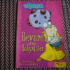 The Blobheads 4: Beware of the Babysitter