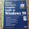 Complete Guide to Windows 98