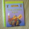 The Middle Ages (Children's Illustrated Encyclopedia)