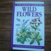 The Lomond Guide T Wild Flowers