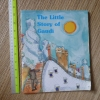 The Little Story of Gaudi (Paperback)