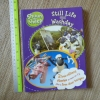 Shaun the Sheep: Still Life and Washday (Paperback)