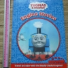 Thomas & Friends Engine Stories