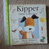 KIPPER Story Collection (Paperback)