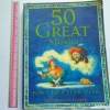 50 Great Stories (Paperback)