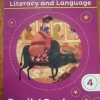 Literacy and Language (Pupil's Book 4)
