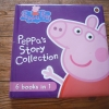 Peppa's Story Collection (Peppa Pig)