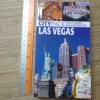 AA City Pack: LAS VEGAS (Top 25 Sights and Experiences)