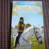 Wildwood Stables 4: Learning To Fly