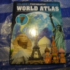 World Atlas: Children's Photographic Reference