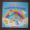 Care Bears Story Treasury