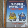 Pass Your Driving Test First Time! (The British School of Motoring)