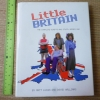 Little Britain (The Complete Scripts and Stuff: Series One)