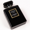 น้ำหอม Chanel Coco Noir EDP for Women 100ml. Nobox.