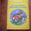 My Treasury of Favourite Tales