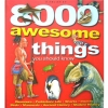 8000 Awesome Things You Should Know