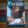 New Mother (Today's Parent, No.2, 1997)