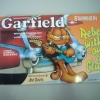 Garfield 13: Rebel Without a Clue!