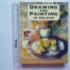 Drawing And Painting in Colour