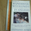 Frommer's Wonderful Weekends from LOS ANGELES (1998)