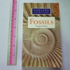 FOSSILS (Collins Nature Guides)